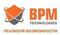 Как заработать миллион вместе с БПМ-Технолоджис? - логотип.jpg