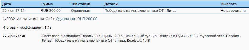 Инсайдерская информация - сербия.PNG