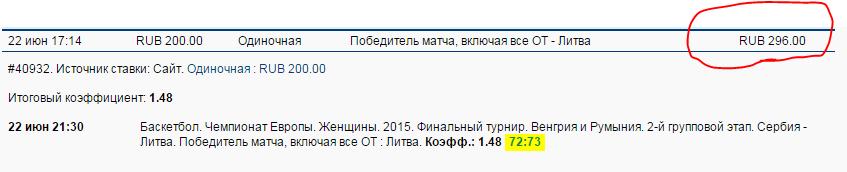 Инсайдерская информация - литва.PNG