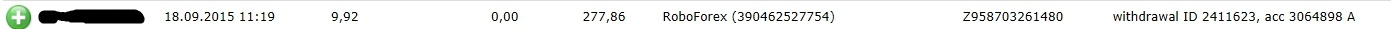 Бездепозитный бонус форекс 2016 с выводом пошаговая инструкция - 18-09-2015 11-41-19.jpg
