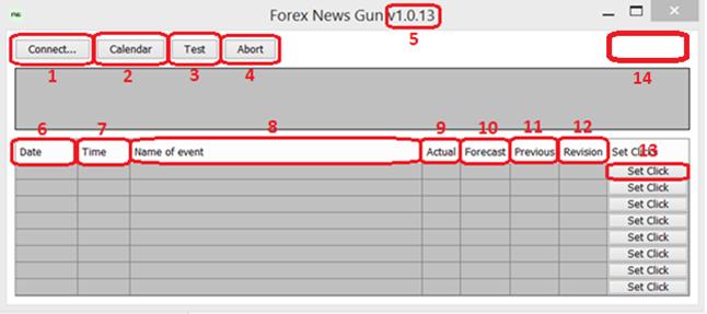 Бинарные опционы торговля на новостях с помощью программы. - 1.png