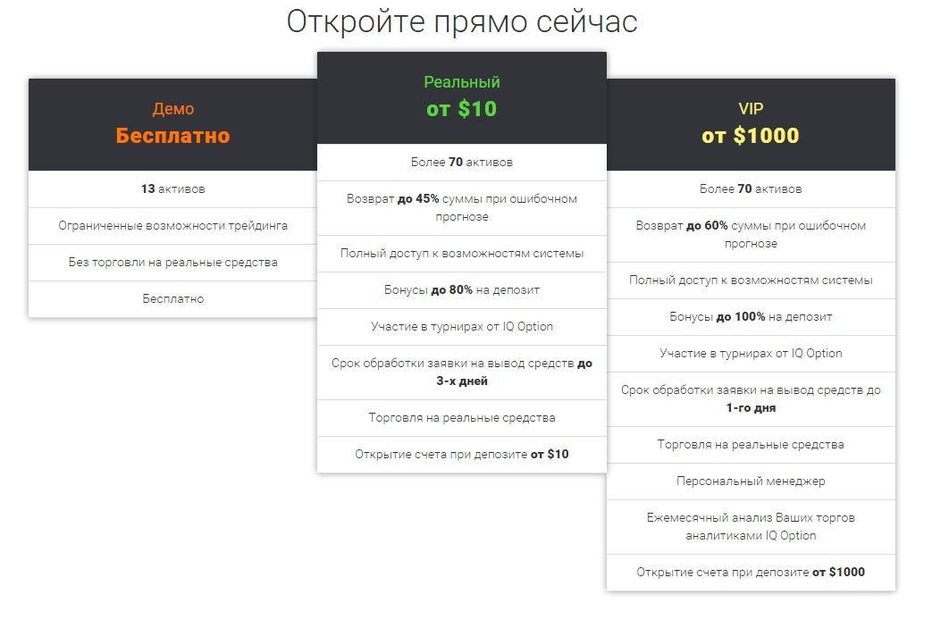 IQOption брокер бинарных опционов - 07-10-2015 15-45-21.jpg