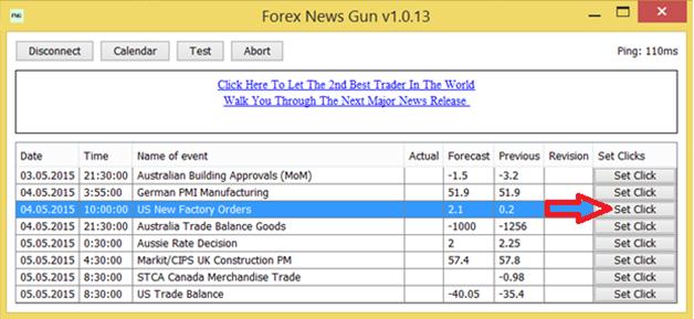 Бинарные опционы торговля на новостях с помощью программы. - 4.png