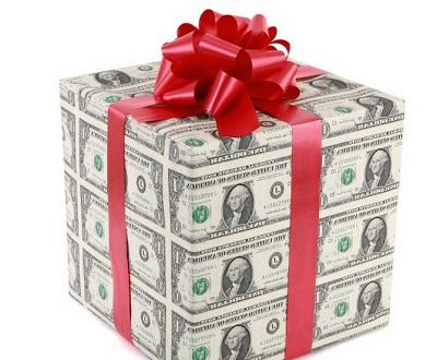 Конкурс с денежным призом - юбилейные темы на форуме инвесторов ждем 3500  - konkurs.jpg