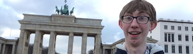 Как полететь в Берлин бесплатно - jorney.jpg