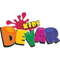 Франшиза DEVAR - лого.jpg