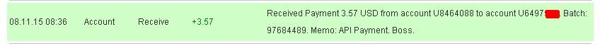 моя первая выплата - Screenshot_3.jpg