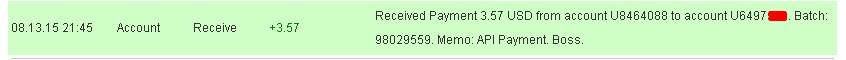 моя вторая выплата - Screenshot_4.jpg