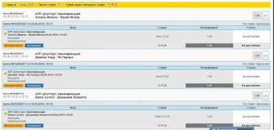 Стратегия ставок на тоталы в теннисе новый тест и конкурс с призом от Bablostan - 04-06-2016 12-23-03.jpg