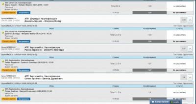 Стратегия ставок на тоталы в теннисе новый тест и конкурс с призом от Bablostan - 04-06-2016 12-22-22.jpg