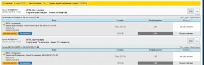 Стратегия ставок на тоталы в теннисе новый тест и конкурс с призом от Bablostan - 08-06-2016 12-43-53.jpg