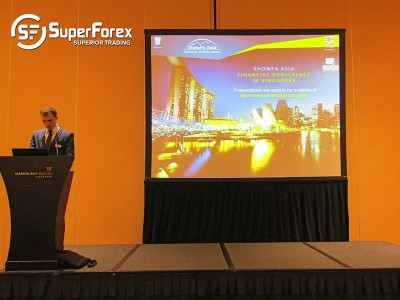 Superforex - новости компании - IMG_0014.jpg