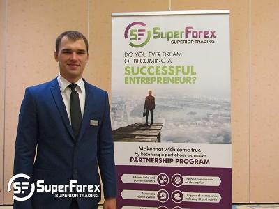 Superforex - новости компании - IMG_0017.jpg