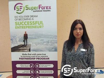 Superforex - новости компании - IMG_0022.jpg