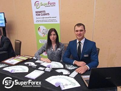 Superforex - новости компании - IMG_0033.jpg