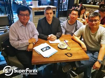Superforex - новости компании - Владимир2.jpg