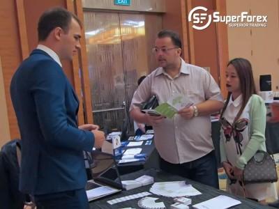 Superforex - новости компании - IMG_0046-2.jpg