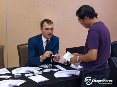 Superforex - новости компании - IMG_0044-2.jpg