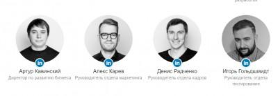Лучшие ico проекты 2018 - BITRUST ICO - 05-04-2018 01-59-28.jpg