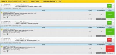 Стратегия ставок на теннис открытое тестирование - 03-02-2016 02-08-21.jpg