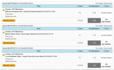 Стратегия ставок на теннис открытое тестирование - 03-02-2016 02-35-55.jpg