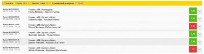 Стратегия ставок на теннис открытое тестирование - result0902.jpg