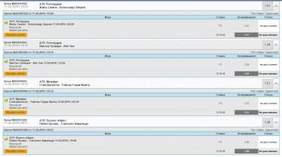 Стратегия ставок на теннис открытое тестирование - stavki11021.jpg
