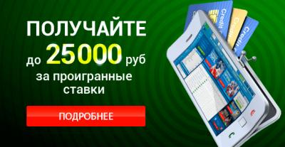 1хбет букмекерская контора ставки на спорт - neudstavki.png
