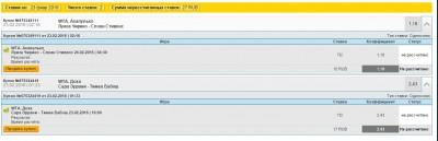 Стратегия ставок на теннис эксперимент и тестирование 2 - 23-02-2016 09-34-14.jpg
