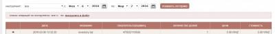 Отчеты о выкупе долей администрацией по 5 WMZ - 06-03-2016 12-37-09.jpg