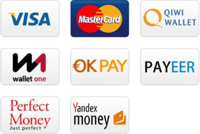 MONEY CENTER Зарабатываем вместе  - payment systems.jpg